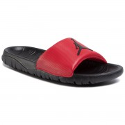 Чехли NIKE - Jordan Break Slide AR6374 603 Gym Red/Black