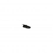 Waimea Zwarte waterschoenen/surfschoenen voor meisjes