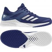 Cipő adidas adizero Club S80998