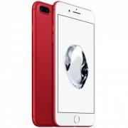 Begagnad iPhone 7 Plus 256GB Röd Olåst i topp skick Klass A