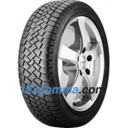 Continental ContiWinterContact TS 760 ( 145/65 R15 72T )