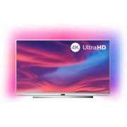 Philips 43PUS7354/12 tv 109,2 cm (43'') 4K Ultra HD Smart TV Wi-Fi Zilver