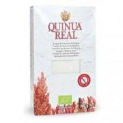 LA FINESTRA SUL CIELO Quinua Real Farina Di Quinoa (923824787)
