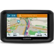 "Auto navigacija Garmin dezl 580 LMT-D Europe, Lifte time update, Bluetooth, 5"" kamionski mod, 010-01858-13"