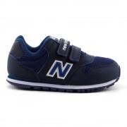 New Balance Bambino 500 Tdv Navy/Blu EUR 21 / US 5