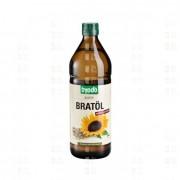 Byodo bio napraforgó sütőolaj