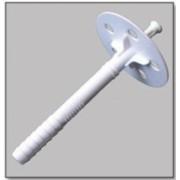 Diblu polistiren 18 cm
