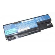 Baterie laptop Acer Aspire 7535 AS07B31 autonomie ~20min