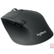 Logitech M720 Triathlon, Wireless (Bluetooth) Mouse