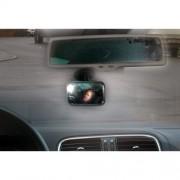 Oglinda pentru Vizualizarea Bebelusilor OK Cars