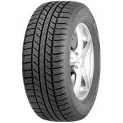 GOODYEAR WRANGLER HP ALL WEATHER M+S XL ROF 255/55 R19 111V 4x4 Verano