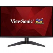 Viewsonic Herní monitor Viewsonic VX2758-P-MHD, 68.6 cm (27 palec),1920 x 1080 px 1 ms, TN LED