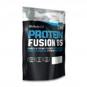 BioTech USA - Protein Fusion 85 454g