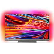 "Philips 49PUS8503 49"" LED UltraHD 4K"