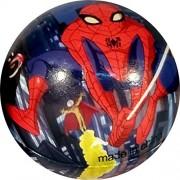 Ben 10 & Spider Man Stress Reliever Squeeze Balls (Set of 2 Balls) by Seller Bay | Spider Man Foam Ball, Ben 10 Foam Ball