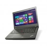Lenovo ThinkPad T440 14 Core i5-4300U 2.6 GHz HDD 500 GB RAM 4 GB AZERTY
