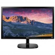 """Acer 22MP48D-P LED Монитор 21.5"""""""