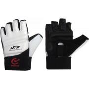 WTF Teakwondo rukavice (par)
