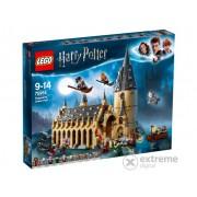 LEGO® Harry Potter, Sala Mare din Roxfort 75954