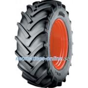 Mitas AC 70G ( 445/70 R24 151G TL )