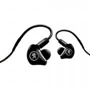 Mackie MP-240 Auriculares In Ear