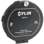 FLIR Systems IRW-4C 4-Inch Infrared Inspection Window