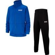 Nike fiú melegítő B NSW TRK SUIT POLY AJ3028-481