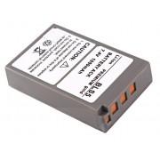 Akumulator BLS-5 1050mAh (Olympus)