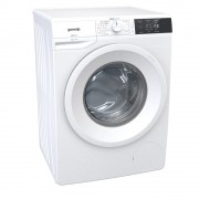 Енергиен клас: A -30 % Цвят: Бял WaveActive барабан