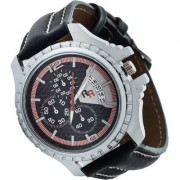 RR Accessories 011 New Watch Analog Watch - For Men
