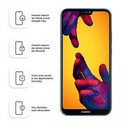 Huawei P20 Lite Smartphone, 64 GB/4 GB, 64GB