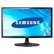 "Монитор Samsung S22D300, 21.5"""