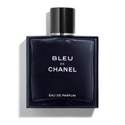Bleu de chanel eau de parfum para homem 150ml - Chanel