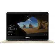 Asus VivoBook Flip UX461UA-E1013T-BE - 2-in-1 laptop - 14 Inch - Azerty