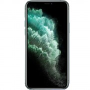 Apple iPhone 11 Pro 64GB Midnight Green/ Verde