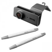 Аксесоар, BenQ PW02, PointWrite Kit, Projector Interactive Kit, Compatible with LX820ST, 5J.J9A26.12E