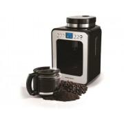 Morphy-Richards Máquina de Café Filtro MORPHY RICHARDS 162100 (2 Chávenas)