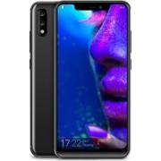 Telefon mobil Allview Soul X5 32GB Dual SIM 4G Black