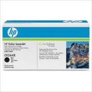 HP CE264X-HP646A lasertoner original -17000 sidor