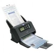 Canon imageFORMULA DR-M260 - documentscanner - bureaumodel - USB 3.1 Gen 1 (2405C003)