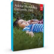 Adobe Photoshop Elements 2018 - Engels - Windows / Mac