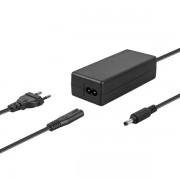 Avacom punjač za Asus ZenBook 19V 3,42A 65W 4x1,35 ADAC-AS5-A65W