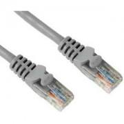 Мрежов пач кабел cat.5e 3m UTP - HAMA-46742