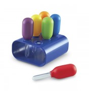 Set pipete jumbo