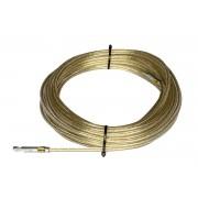 Cable TIR 16 m