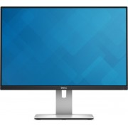 Dell U2415 - IPS Monitor
