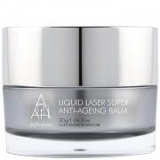 Alpha-h liquid laser super anti-ageing balm crema viso anti età 30g