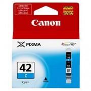 Consumabil Canon Consumabil CLI-42 C