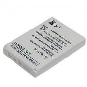 Olympus LI-80B Батерия за Цифрови Фотоапарати