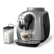 Aвтоматична еспресо машина Philips, 2100 series, L'Amore Di Caffee, цикъл за премахване на накип, 1400 W, 15 bar